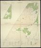 Palestine [cartographic material] – הספרייה הלאומית