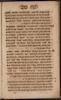 """ספר לקח טוב / להצעיר אברהם יג""""ל ... והוא דרוש ... הכולל עקרי התורה ... ; הבוא[!] לבית הדפוס ... ע""""י המדפיס .. – הספרייה הלאומית"""