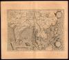 India orientalis – הספרייה הלאומית
