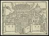 History von Jerusalem – הספרייה הלאומית