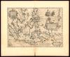 Insulae Indiae orientalis praecipuae in quibus Moluccae celeberrimae sunt – הספרייה הלאומית