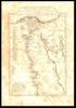 Ægyptus Antiqua;Mandato serenissimi Delphini publici juris facta /;Auctor D'Anville.