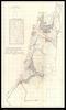 "Palestine;Index to villages and settlements /;Survey of Palestine שרות המפות והצלומים צה""ל – הספרייה הלאומית"