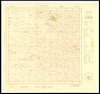 Lachish Drawn & printed by the Survey of Palestine 1947 – הספרייה הלאומית