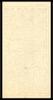 """ארץ-ישראל : [אזור באר שבע] / תוקן והודפס ע""""י מחלקת המדידות – הספרייה הלאומית"""