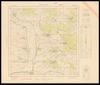 Beit Sira Compiled, drawn & printed by Survey of Israel 1950 – הספרייה הלאומית