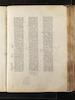 """פרוש התורה הפטרות ומגלות לרש""""י : על תורה, ה' מגלות וספרי אמ""""ת – הספרייה הלאומית"""