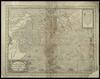 Asie;A.Thevet – הספרייה הלאומית