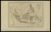 Carte de la Malaisie;ou grand archipel d'Asiae /;Gravé par Thierry – הספרייה הלאומית