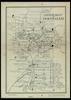 Guide map of Jerusalem;Drawn by Survey Directorate H.Q. Pal & T.J – הספרייה הלאומית