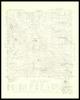 Qusra / Reproduced by the Survey of Palestine – הספרייה הלאומית