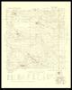 Aqraba / Reproduced by the Survey of Palestine – הספרייה הלאומית