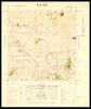 Sa'sa / Surveyed & reproduced by 2/1 Australian Field Survey Company – הספרייה הלאומית