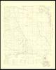 Wadi el Maliaha / Reproduced by the Survey of Palestine – הספרייה הלאומית