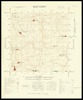 Bar'ashit / Surveyed & reproduced by 2/1 Australian Field Survey Company – הספרייה הלאומית