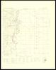Es Safa / Reproduced & printed by Survey of Palestine – הספרייה הלאומית