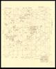 Esh Sh. Nuran / 512 Fd. Survey Coy. R.E... Printed and reproduced by 13 Field Survey Coy. R.E.