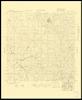 Lachish / Mob[ile] Ech[elon] 512 Fd. Survey Coy. R.E... Reprinted by Sarafand Section 512 Fd. Survey Coy. R.E.