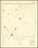 Hawarta / Surveyed, Drawn and Reproduced by 517 Corps Field Survey Coy. R.E – הספרייה הלאומית
