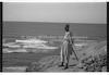 צעיר סודני, תל אביב – הספרייה הלאומית