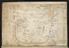 [Holy Land - Eusebius Maps (three maps of Tournai)].