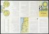 """מפה מצוירת של נתניה [חומר קרטוגרפי] / מוגשת ע""""י עירית נתניה בשתוף עם משרד התיירות והתאחדות בתי מלון."""