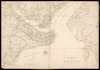 Carte de Constantinople;Levée par F. Kauffer et J.B. Lechevalier – הספרייה הלאומית