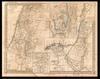 Palaestina ante exilium – הספרייה הלאומית