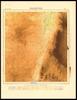 Palestine;Compiled, drawn and printed by Survey of Palestine – הספרייה הלאומית