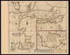 Archipelagusche Eylanden – הספרייה הלאומית