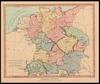 Germania Antiqua;Neele sc – הספרייה הלאומית