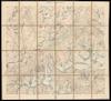 Topographischer Atlas der Schweiz – הספרייה הלאומית