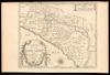 Carte de la Terre Sainte / Par P.Du Val – הספרייה הלאומית