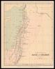 Dominions of David & Solomon / By W. Hughes – הספרייה הלאומית