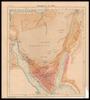 Peninsula of Sinai – הספרייה הלאומית