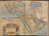 Turcici imperii descriptio – הספרייה הלאומית