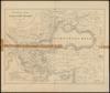 Uebersichts Karte des Türkischen Reiches in Europa und Asien;Herausgegeben von C.E.Rainold – הספרייה הלאומית