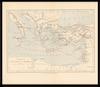 St. Paul's voyage to Rome – הספרייה הלאומית