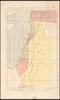 Pre-war Turkish adminstrative districts comprised in Syria and Palestine – הספרייה הלאומית
