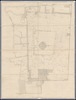 Haram grounds & c : Ordnance survey of Jerusalem – הספרייה הלאומית