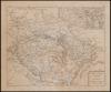 Saxe, Silésie, Bohême et Moravie;Supplément ou Journal de Genève /;Autogr. Kubli et Noverrak – הספרייה הלאומית