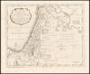 Het koningryk ISRAËL, onder de regeering van Saul, David en Salomo / Pieter Meijer (Meyer Mejer) – הספרייה הלאומית