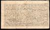 Palæstina al. Terra Sancta ol. Chanaan etc / N. Hautt sculp – הספרייה הלאומית