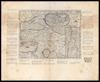 Lumen Historiarum Per Orientem illustrandis Biblijs Sacris, Martyrologio et alijs multis – הספרייה הלאומית