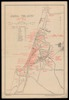 Jaffa - Tel Aviv / Drawn & printed by Survey of Palestine, May 44 for H.Q. 215 Town Major, M.E.F – הספרייה הלאומית