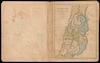 Palestine or Holy Land / H. Morse – הספרייה הלאומית
