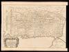 Terrae Israel omnis ante Canaan dictae in tribus undecim distributae... / A Bened. Aria Montano descripta – הספרייה הלאומית
