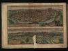 Toletum – הספרייה הלאומית