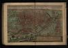 Cairos, quae olim Babylon; Aegypti maxima urbs – הספרייה הלאומית