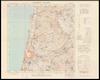 Zikhron Ya'aqov Compiled, drawn and reproduced by Survey of Palestine. מחלקת המדידות, ישראל – הספרייה הלאומית